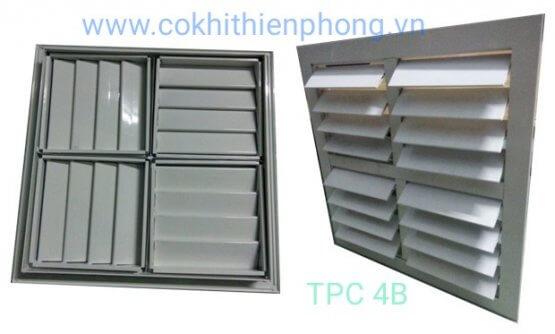 TPC 4B (2)