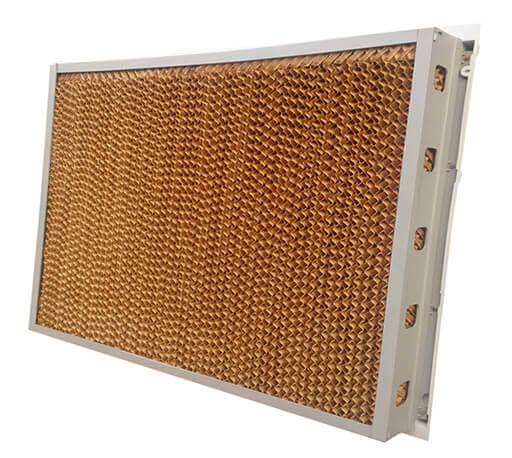 tam cooling pad