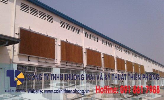 thi-cong-he-thong-coolingpad