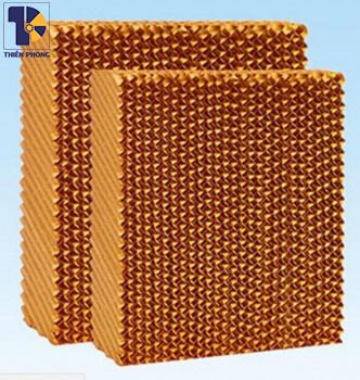 tam cooling pad 6090